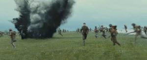 1917 war film ratni