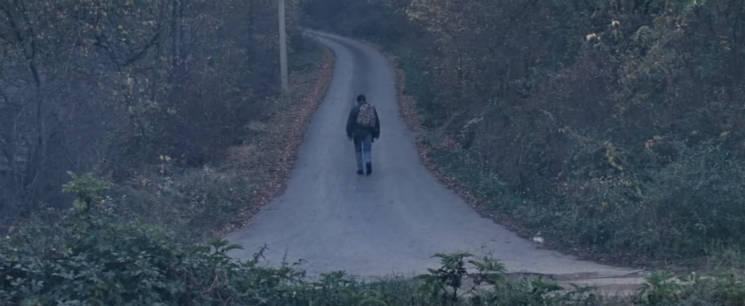 Scena iz filma Otac