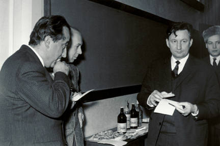 Geff 1965